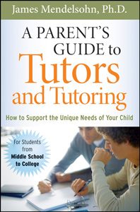 A Parent's Guide to Tutors and Tutoring