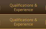 Qualifications & Experience