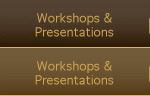 Workshops & Presentations